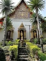 Laos 2017