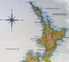 Nordinsel_1