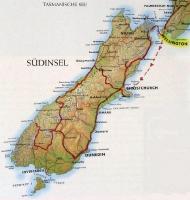 Südinsel_1