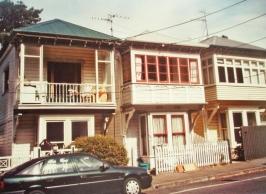 Wellington_5