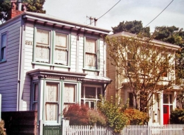 Wellington_7